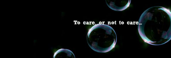 To Care or Not To Care: 3 Questions to Ask about Business Trends