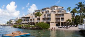 Pier House Key West Review 1
