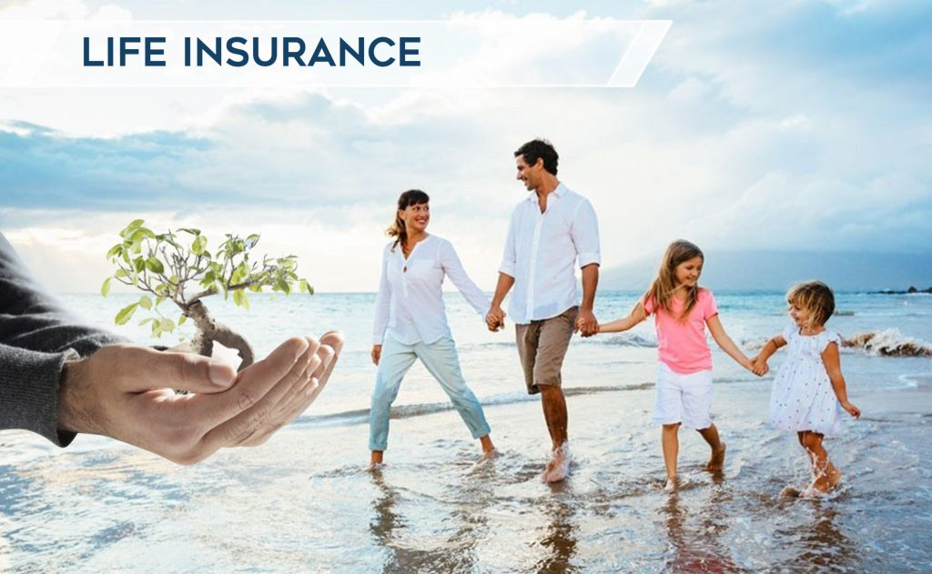 Importance Of Carefully Choosing Life Insurance For Parents Expecting Baby