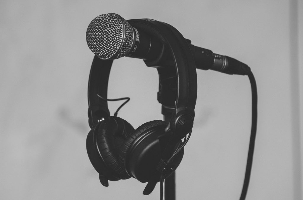 Crucial Factors Engaged Within Music Marketing Industry