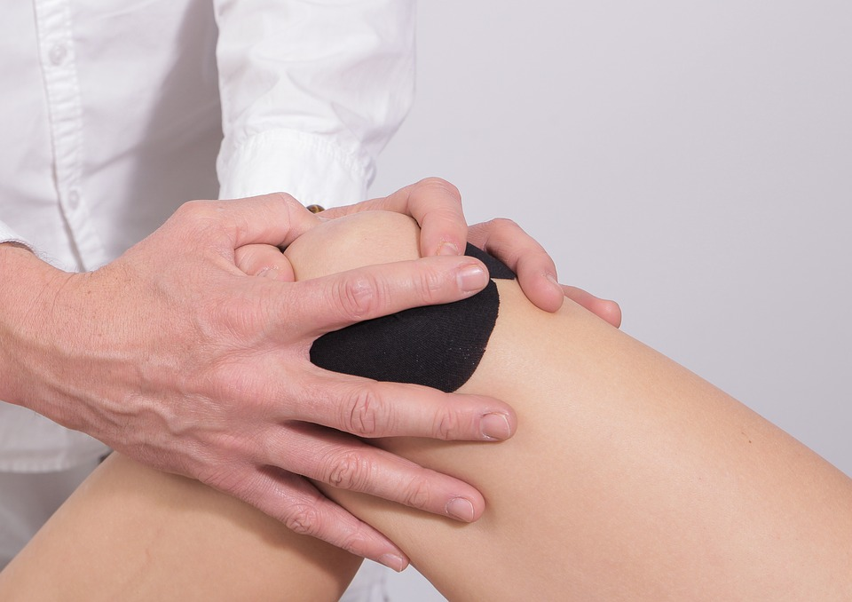 To Know About The Premium Joint Pain Supplement: Click Here