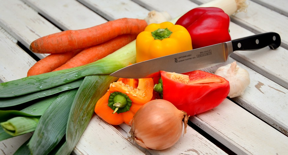 A Guide On Choosing The Best Vegetable Chopper