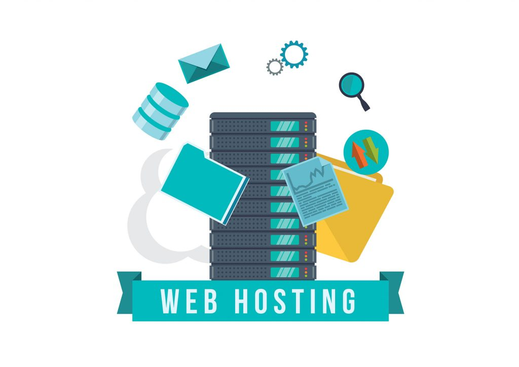Factors To Consider While Selecting The Web Hosting Service Provider