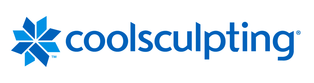 Quit the Diet – Change Your Life through CoolSculpting!