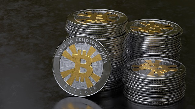 Quick Guide On How To Invest In Bitcoins