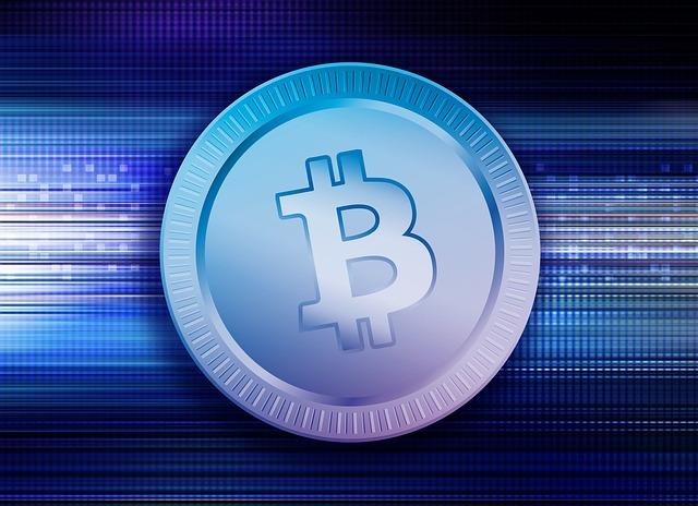 Bitcoin Mining Websites For Beginners