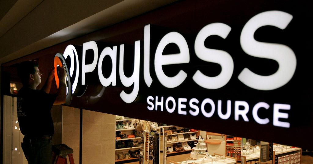 The Hottest Fashion Boots This Season by Payless Shoe Source
