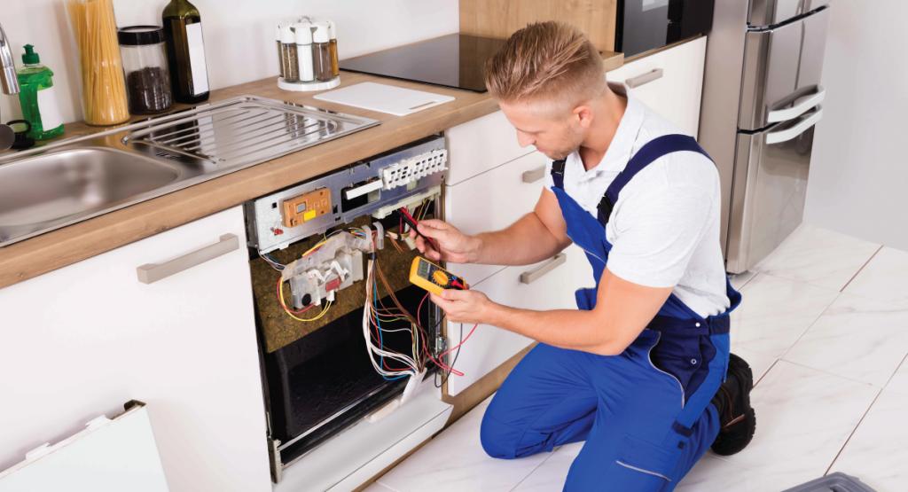 appliance-repair-business1