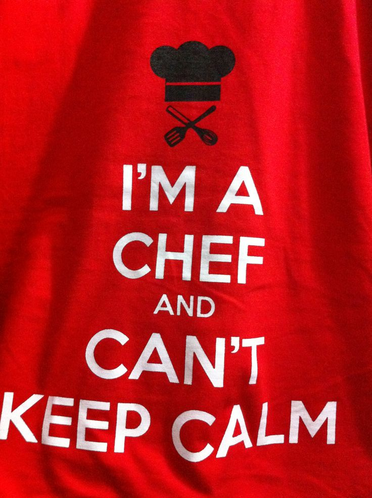 be-chef3