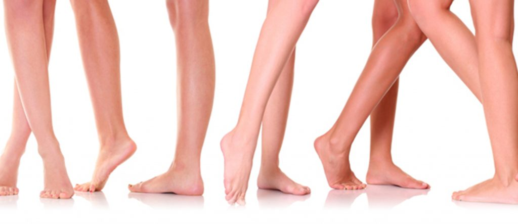 What Are The Best Reasons To Undergo Laser Hair Removal Treatment?