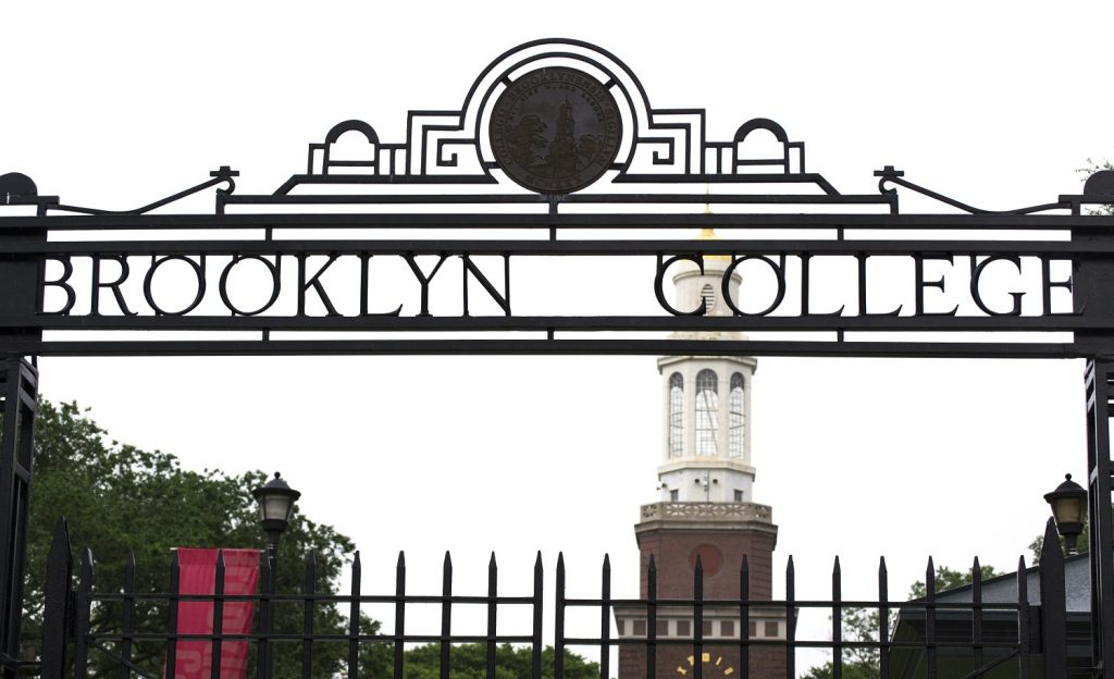 Tips for Making the Most of Brooklyn College