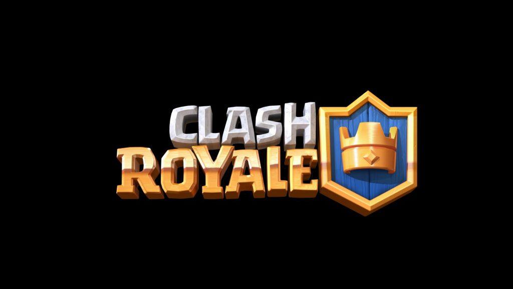 Strategic Rule Of Play- Clash Royale