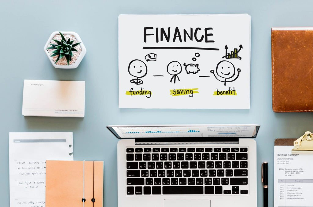 Personal Finance: 5 Ways To Earn Extra Income Every Month