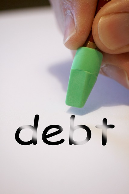 How To Buy A Home With Bad Credit: Financial Advice On Purchasing A House