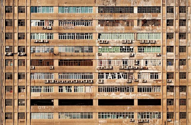 Condominium- A Dream Come True