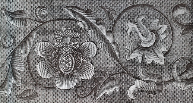 Embroidery Digitizing: How Does it Work?