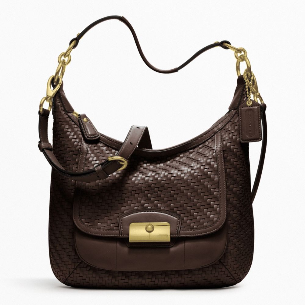 Top Designer Handbag Trends for Winter