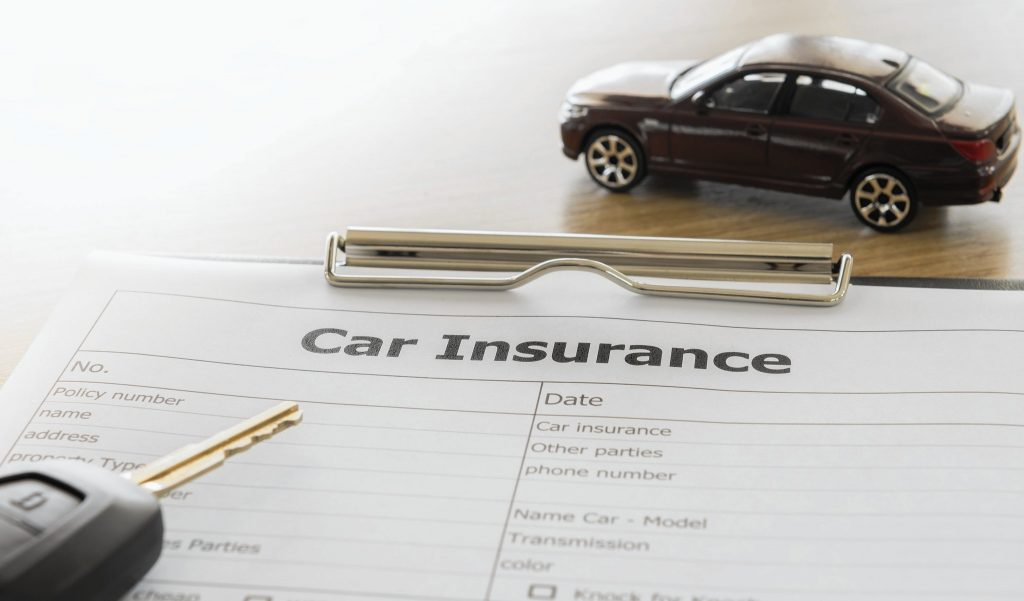 Guide to Purchasing Non-Owner's Car Insurance