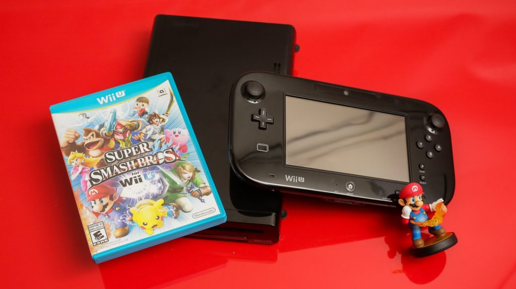 The Nintendo Wii: Is it All It's Cracked Up to Be?