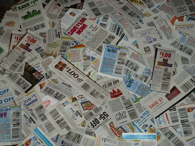 How To Find Coupon Codes Online?