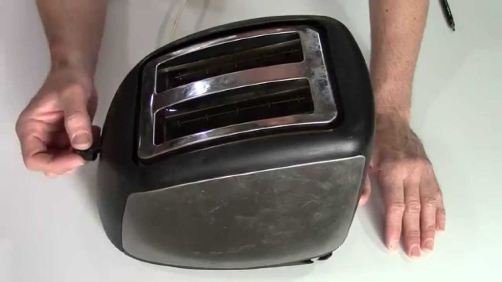 Toaster Needs Repair? 6 Quick Fixes To Try Before Buying a New One