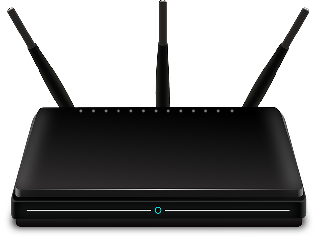 Choosing the Right Wireless Router