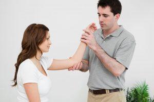Healing Back Pain Using Alternative Therapies