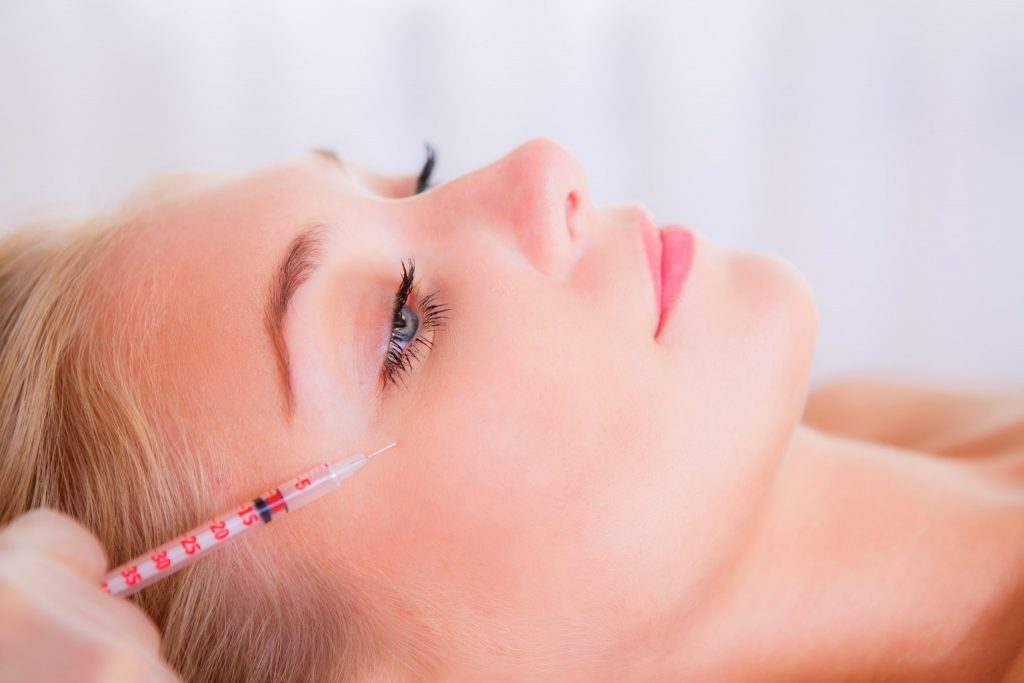 Some Of The Surprising Facts About Botox Injection That You Should Know!