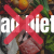 Discover Why Fad Diets Dont Help You To Lose Fat